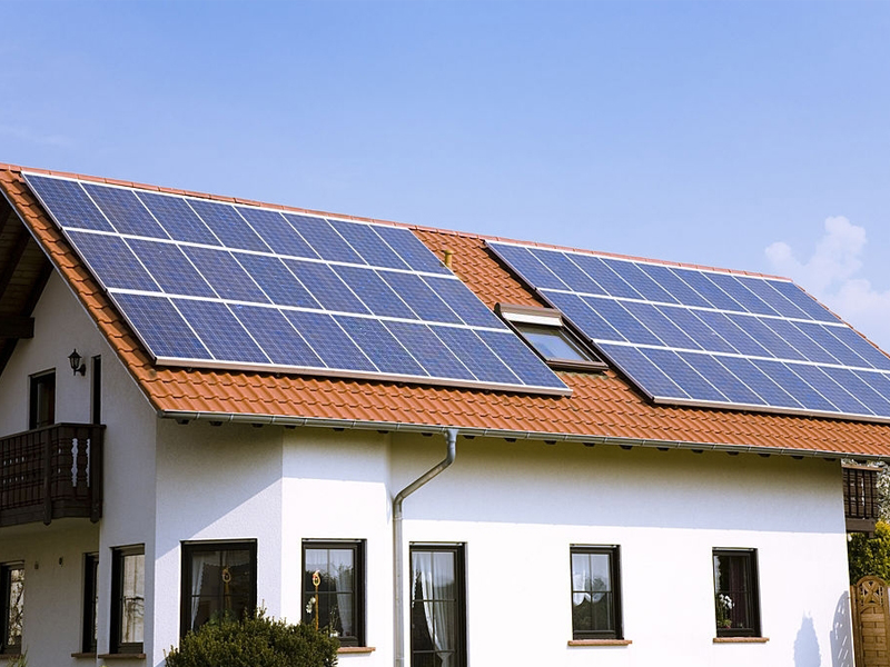 7 ways to reduce your electricity bill without spending any money