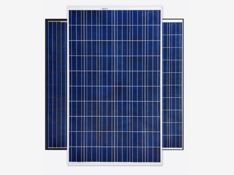 Incredible Deals on REC Solar Panels Now On