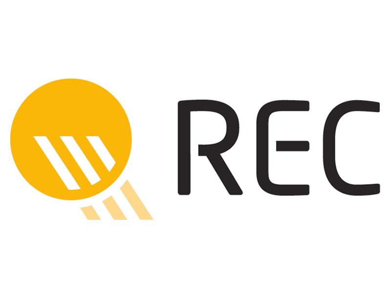 REC Panel Special