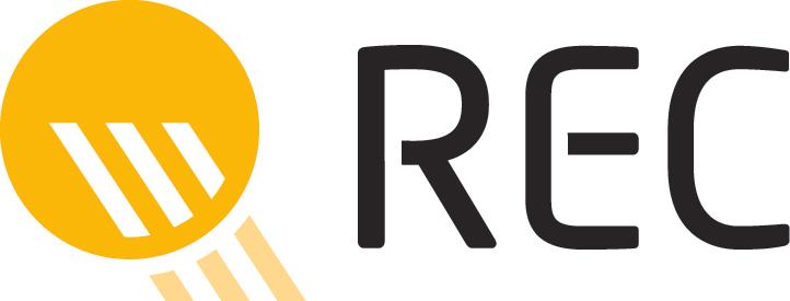 REC Solar Perth