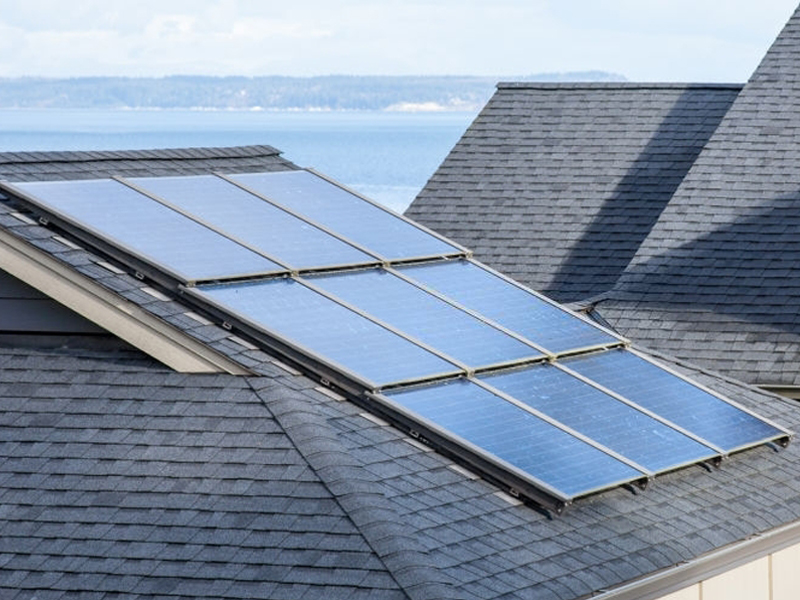 This is exactly why you should buy Solar now!