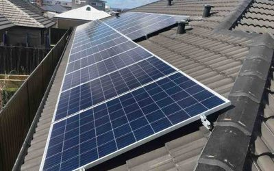 How Much Does Solar Panel Maintenance Cost in Perth? [NEW 2021 Prices]