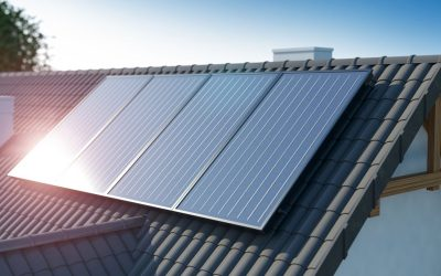 What Are The Best Solar Panels in Perth?