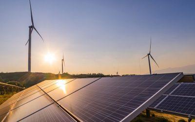 Incredible Solar Savings, 1 Bill Post-Installation