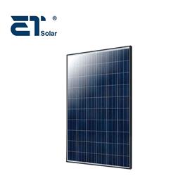 ET Solar Panels