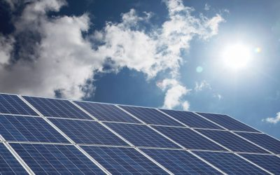 How Much Does Solar Installation Cost In Perth?