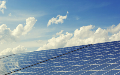 8 Questions To Ask Before You Choose Your Solar Installer