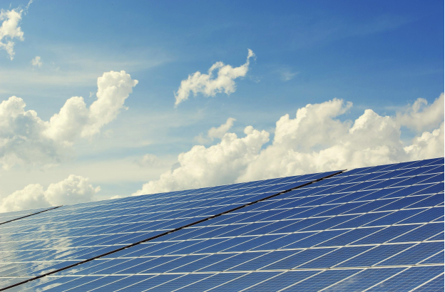 Questions To Ask Before You Choose Your Solar Installer