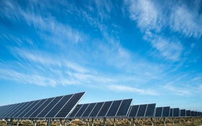 How Much Can You Save With Solar Panels In Perth?