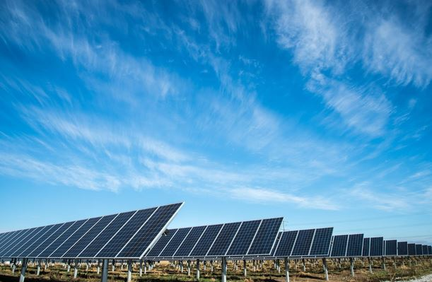 How Much Can You Save With Solar Panels In Perth